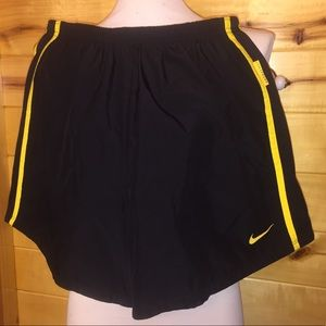 Nike Men's Livestrong Dri-fit Shorts